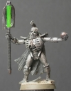 Necron Lord w/orb_1