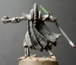 Necron Lord w/orb_2