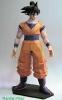Son Goku Papercraft